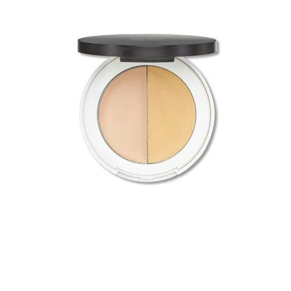 Lily Lolo Eyelid Primer - AILLEA