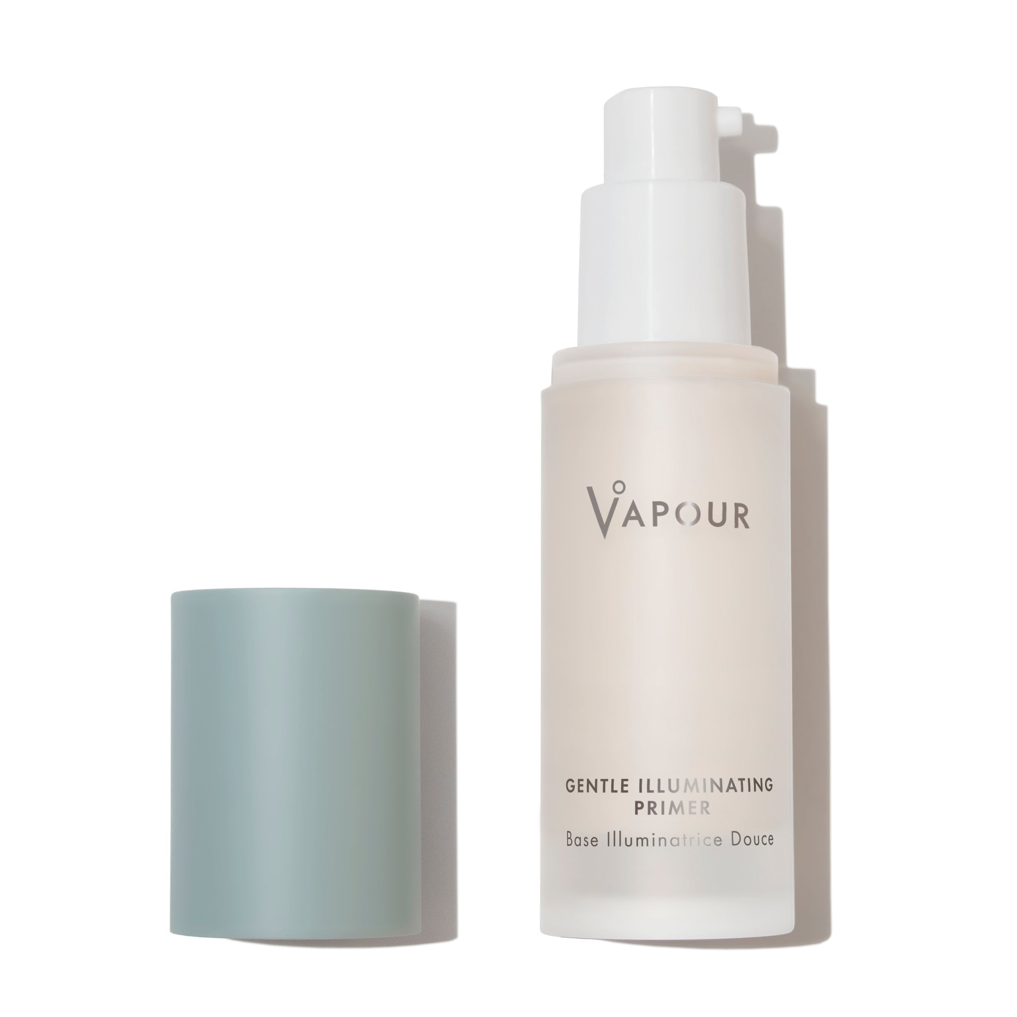 Vapour Gentle Illuminating Primer - AILLEA