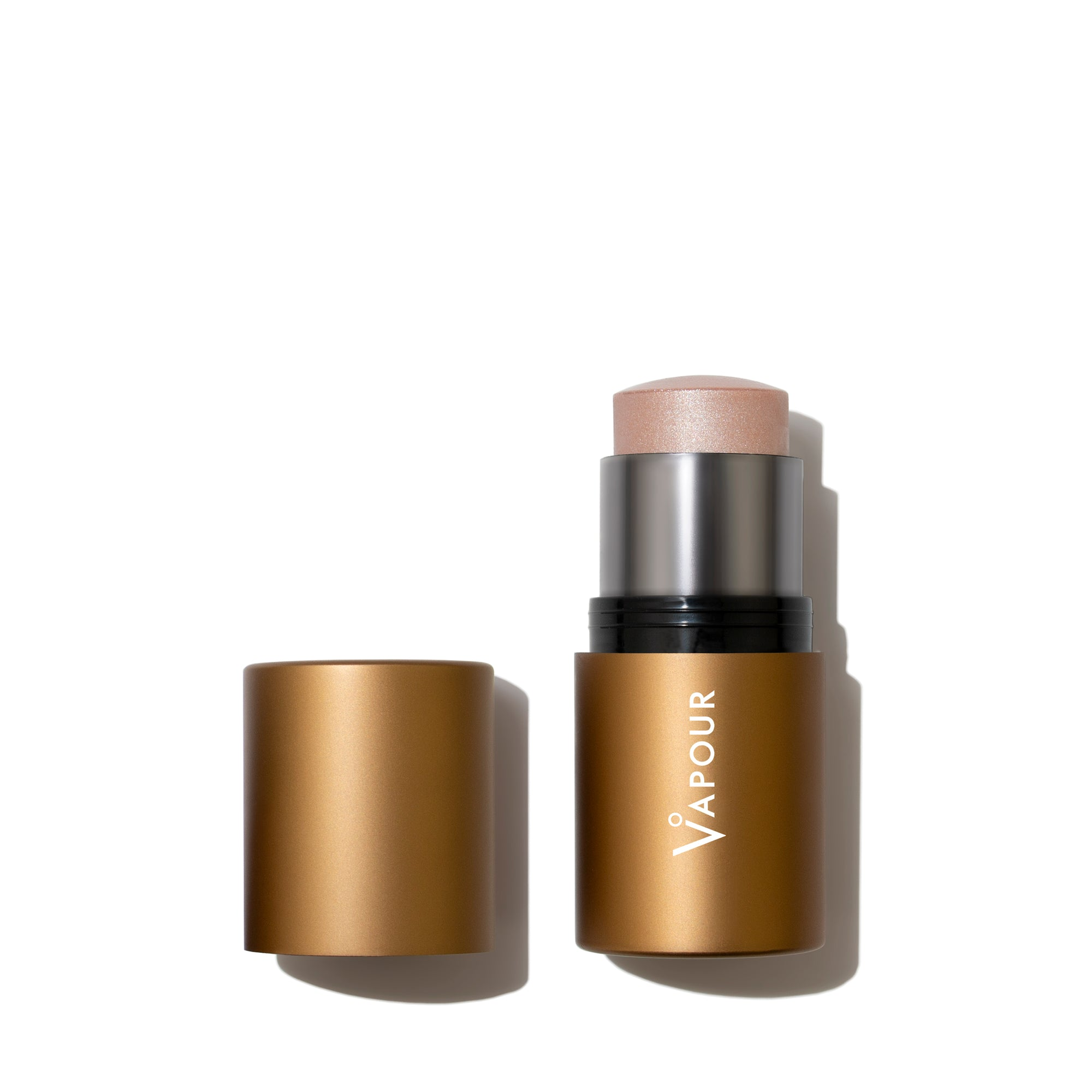 Vapour Highlight Stick - AILLEA