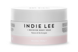 Indie Lee I-Recover Body Soak - AILLEA