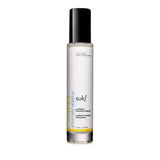 Purifying Foaming Cleanser - AILLEA