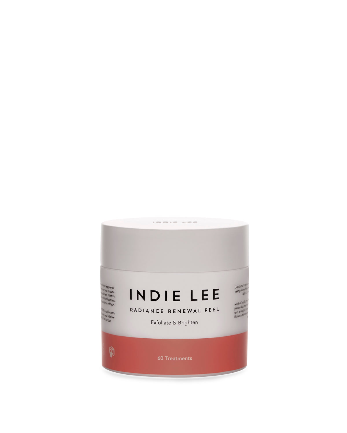 Indie Lee Radiance Renewal Peel - AILLEA