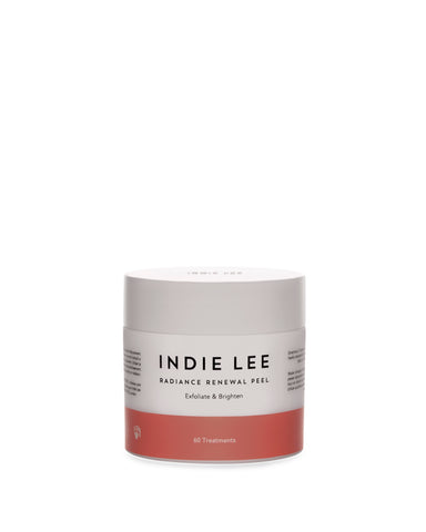 Indie Lee Banish Stick