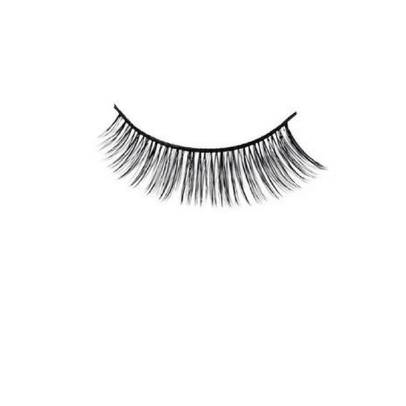 False Lashes - Kennedy - AILLEA