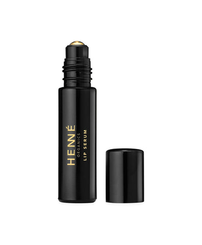 Henne Luxury Lip Balm V2