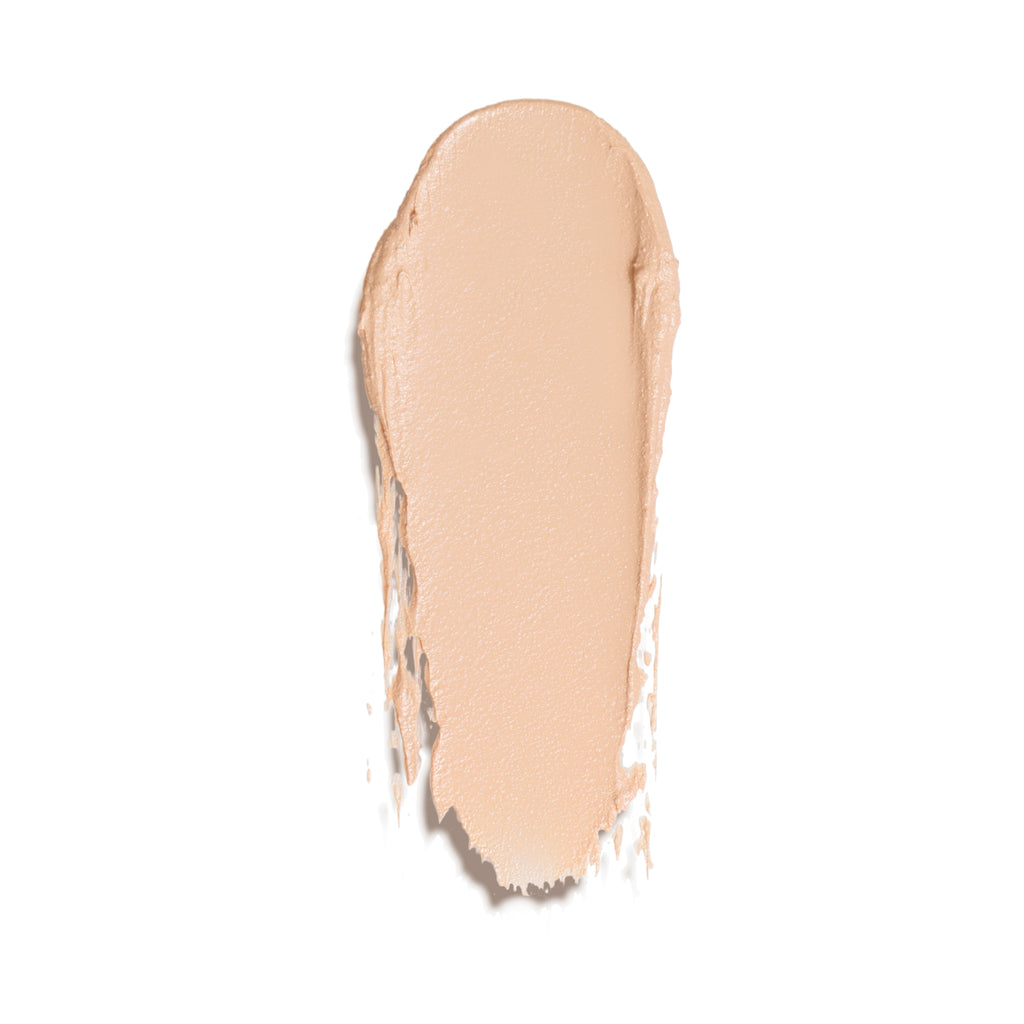 Vapour Luminous Foundation