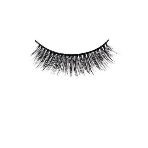 Battington False Lashes - Kennedy