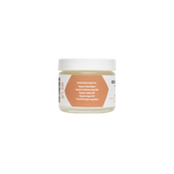 Naked Organic Body Butter Travel Size - NEW PACKAGING - AILLEA