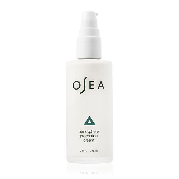 OSEA Malibu Atmosphere Protection Cream - AILLEA