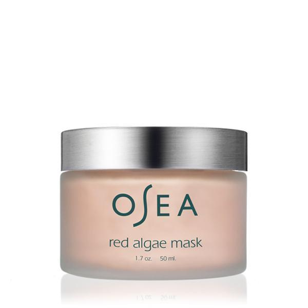 OSEA Malibu Red Algae Mask - AILLEA
