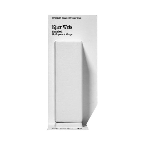 Kjaer Weis Cream Eye Shadow Brush