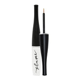 Lash and Brow Enhancing Serum - AILLEA