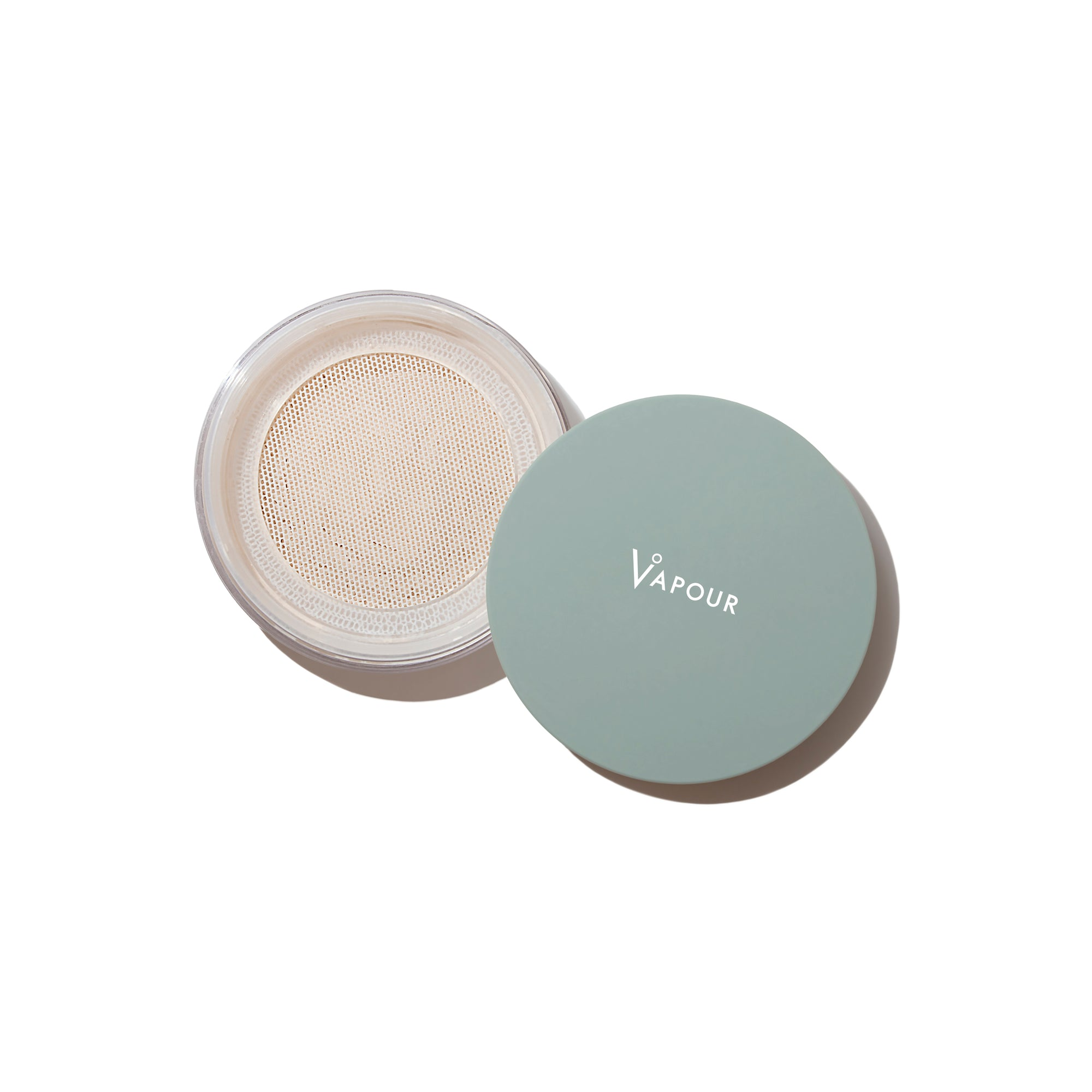 Vapour Perfecting Powder- Loose Travel - AILLEA