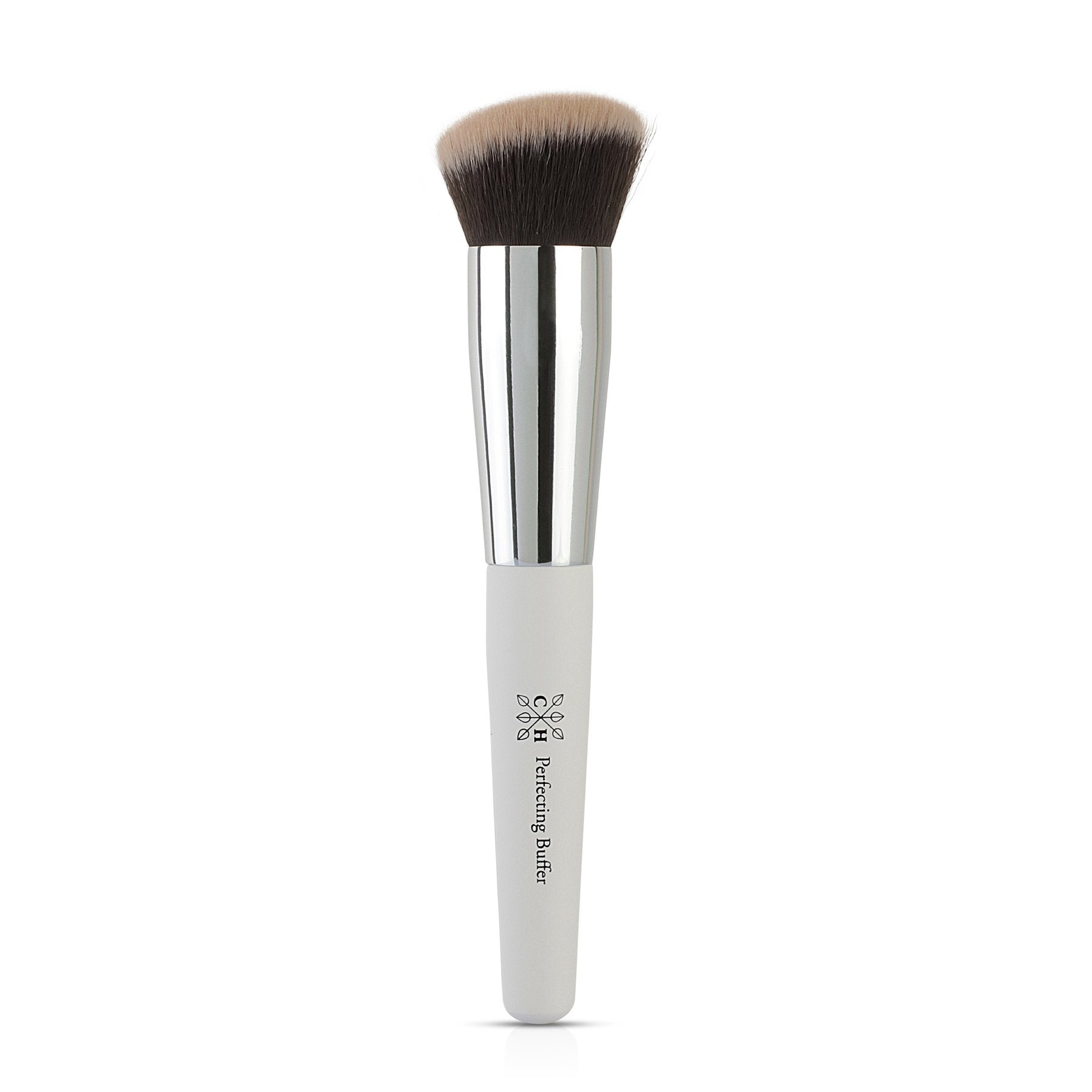 Clove + Hallow Perfecting Buffer Brush - AILLEA