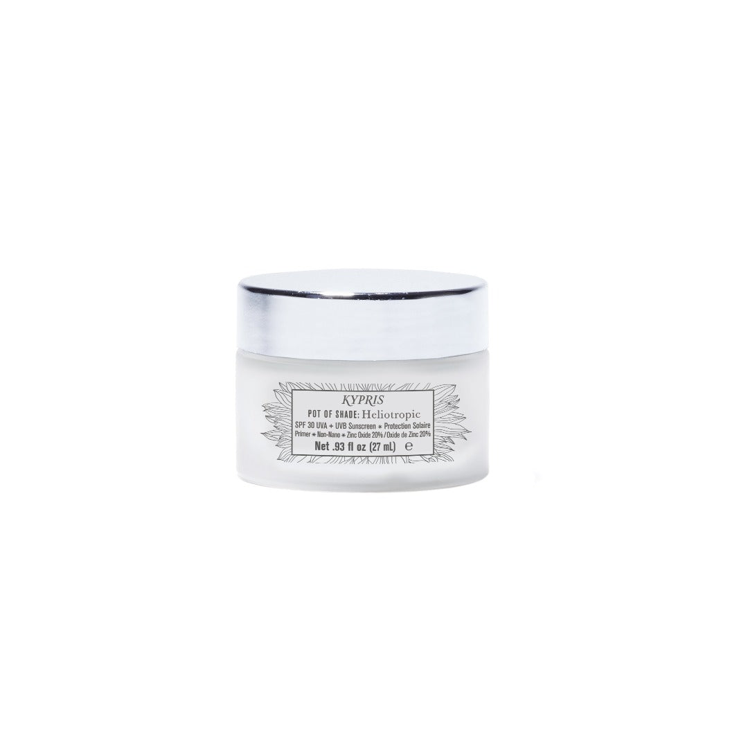 Kypris Pot of Shade Heliotropic SPF 30 - AILLEA
