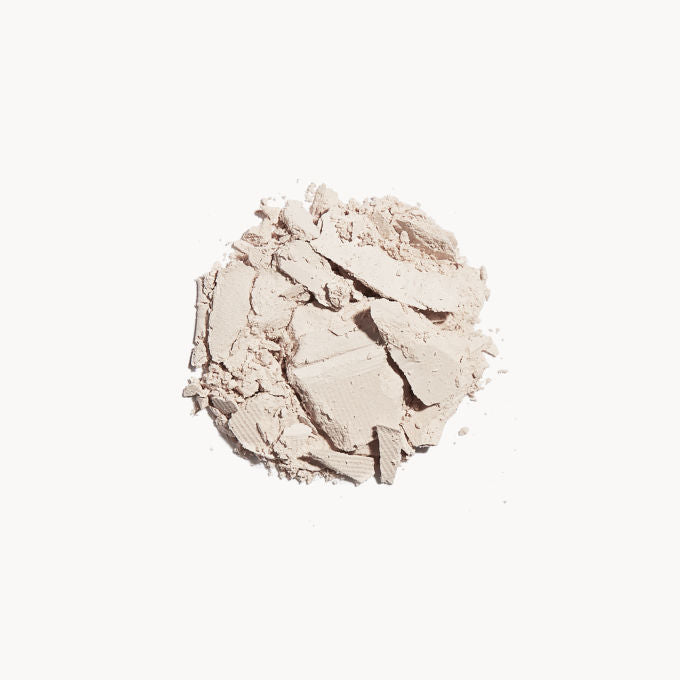 Kjaer Weis Pressed Powder - AILLEA