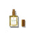 Rahua Body Oil - AILLEA