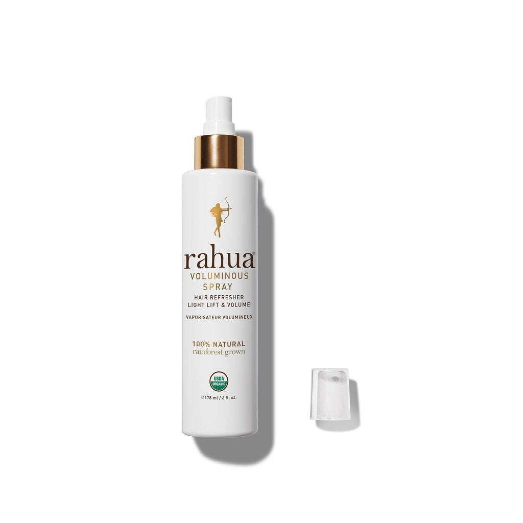 Rahua Voluminous Spray - AILLEA