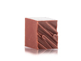 Osmia Rose Clay Facial Soap