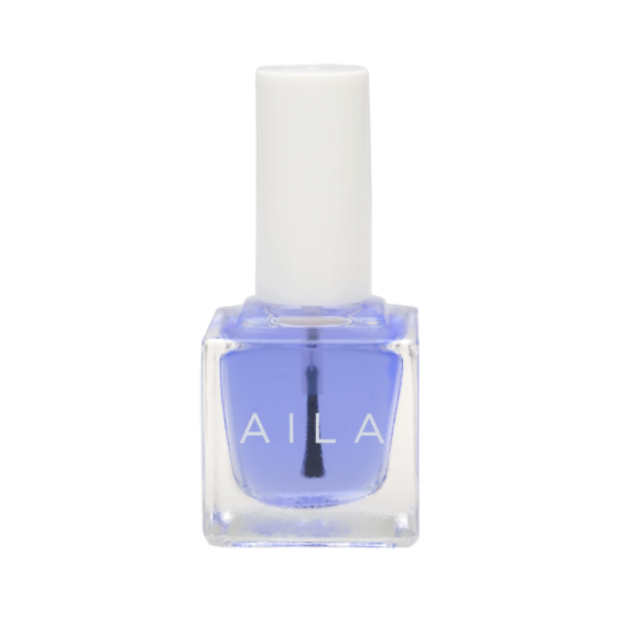 Aila ASAP Quick Dry Top Coat - AILLEA