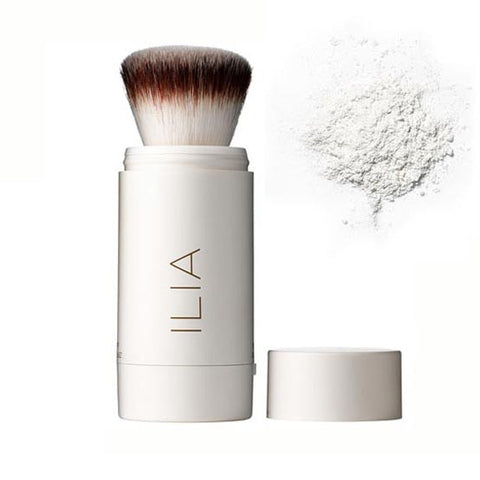 Ilia Lip Conditioner