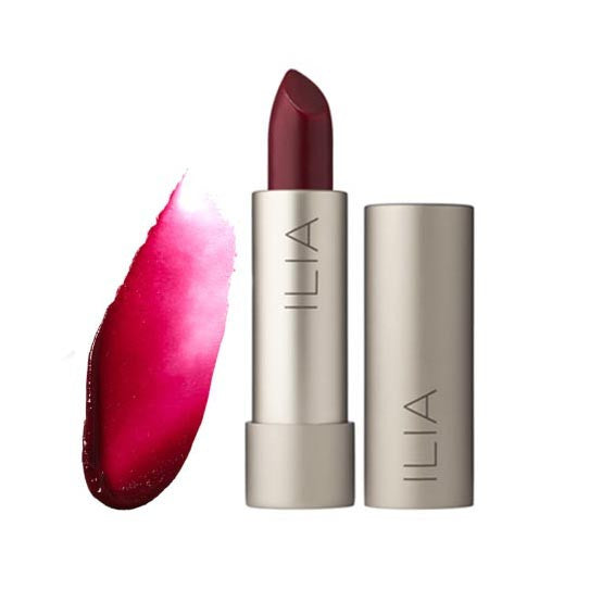 Ilia Tinted Lip Conditioner - AILLEA