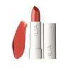 Tinted Lip Conditioner SPF 15