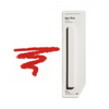 Kjaer Weis Refill - The Lip Pencil - AILLEA