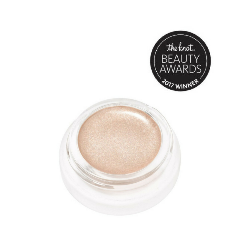 Magic Luminizer - AILLEA