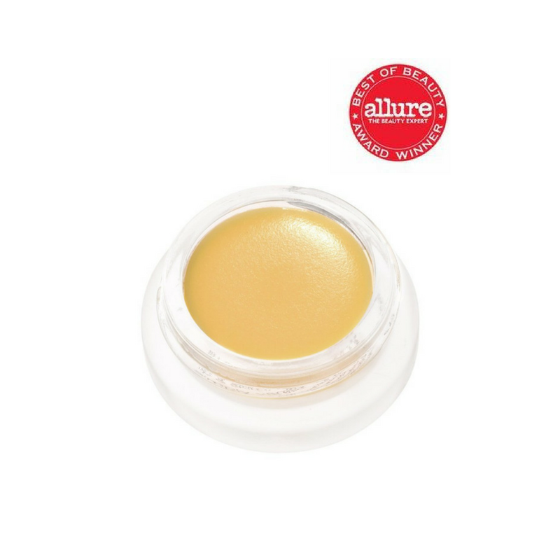 RMS Lip and Skin Balm - AILLEA