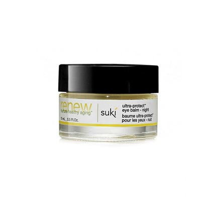 Suki Ultra-Protect Eye Balm - AILLEA