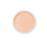 Flawless Silk Finishing Powder - AILLEA