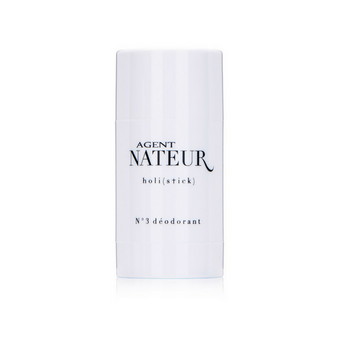 Ursa Major Base Layer Deodorant