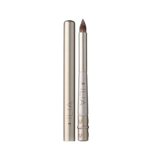 Ilia Defining Lip Brush - AILLEA