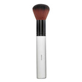 Lily Lolo Bronzer Brush - AILLEA
