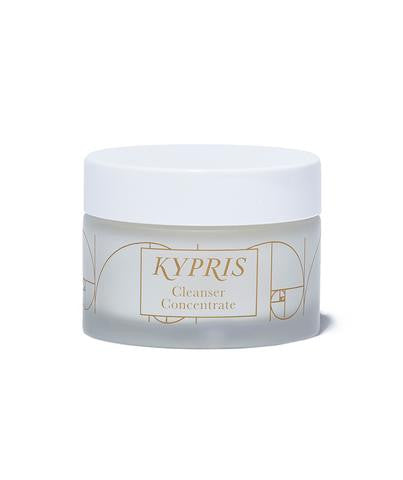 Kypris Cleanser Concentrate - AILLEA