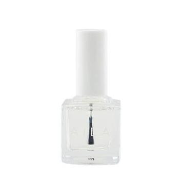 AILA Better Than Gel Top Coat - AILLEA