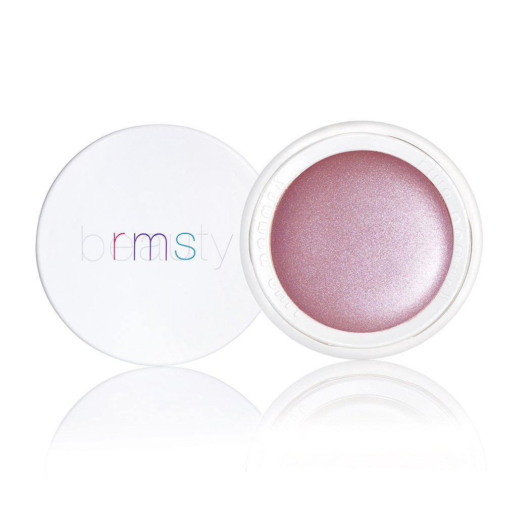 RMS Amethyst Rose Luminizer - AILLEA