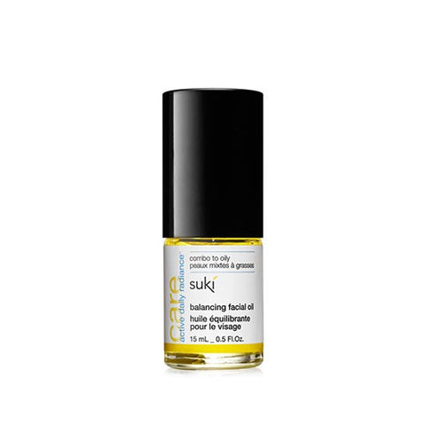 CoQ-10 Toner - Travel Size