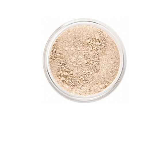 Lily Lolo Mineral Concealer - AILLEA