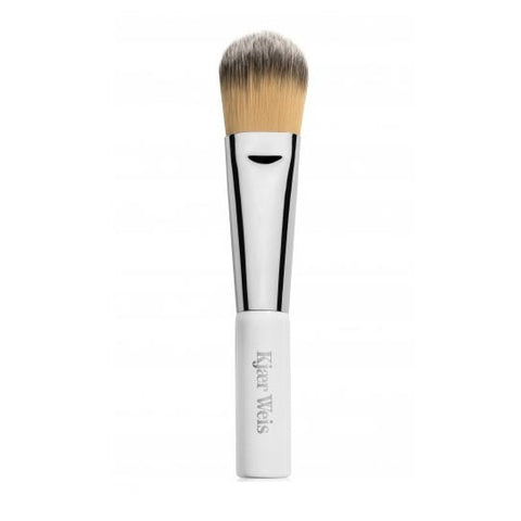 Kjaer Weis Soft Brush