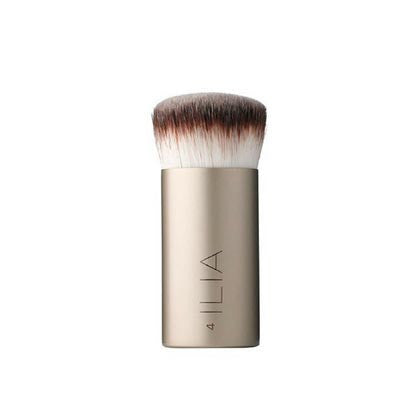 Ilia Essential Shade and Blend Shadow Brush