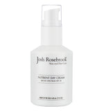 Josh Rosebrook Nutrient Day Cream SPF 30 2oz - AILLEA