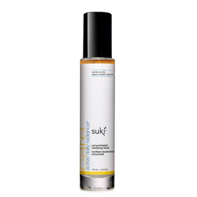 Suki Concentrated Clarifying Toner - AILLEA