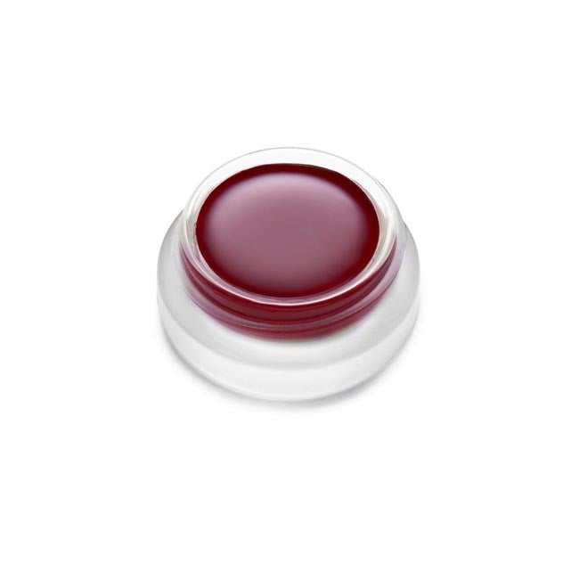 RMS Lip2Cheek - AILLEA