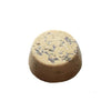 LIMITED EDITION! Dream Shower Bath Fizzy - AILLEA