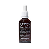Kypris Beauty Elixir III - Prismatic Array - AILLEA