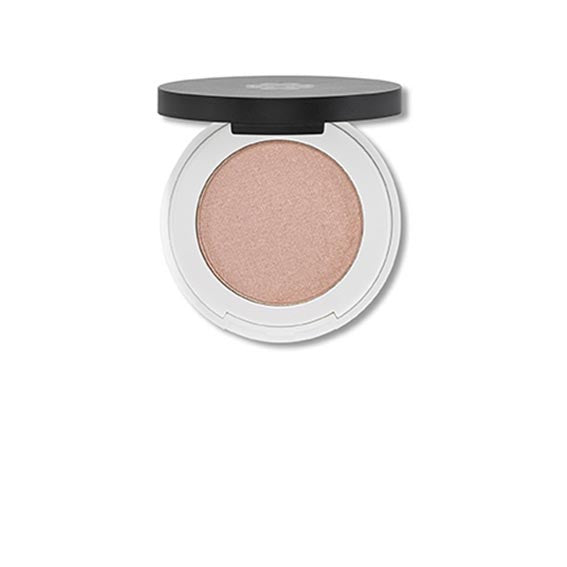 Lily Lolo Pressed Shadow - AILLEA