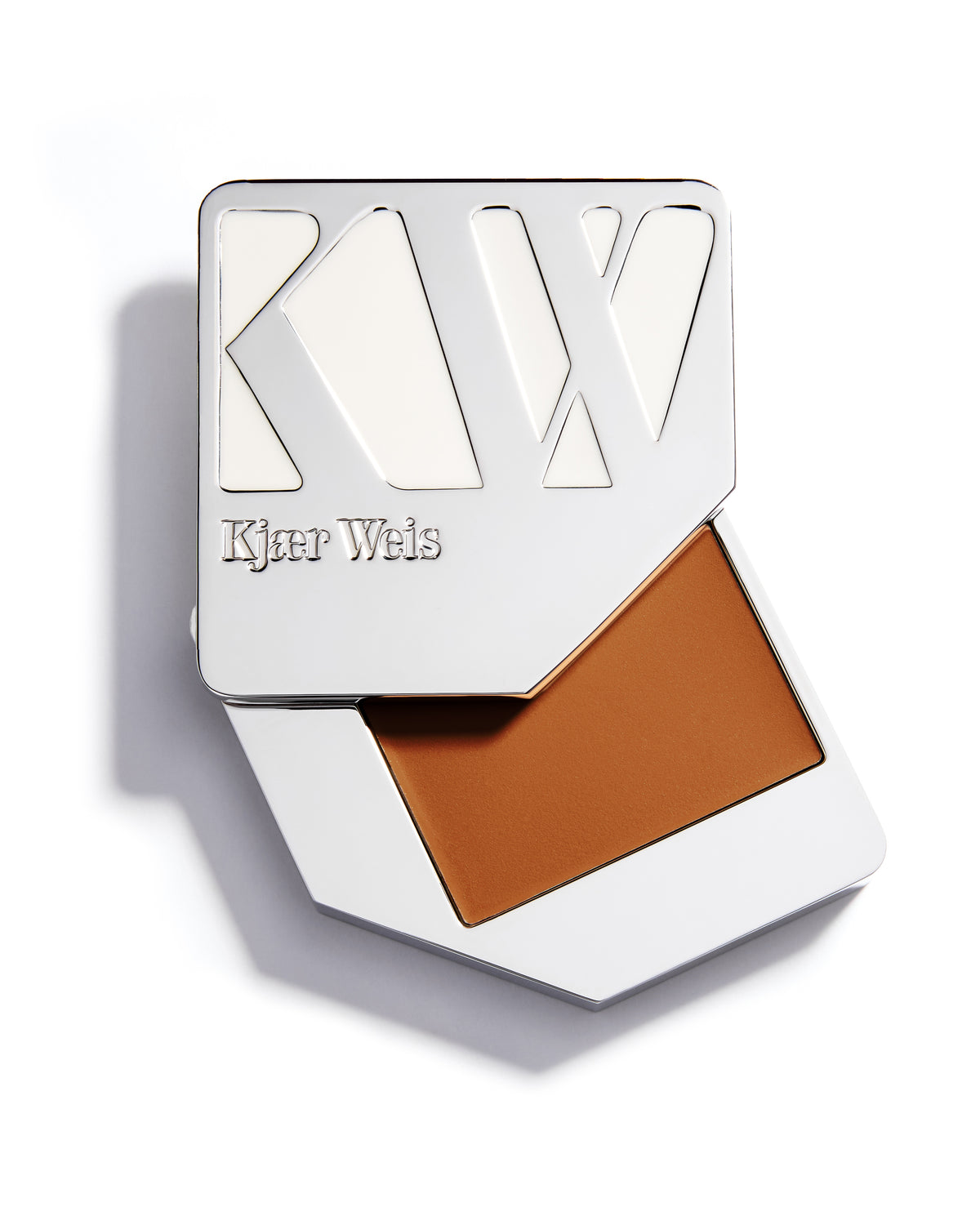 Kjaer Weis Cream Foundation - AILLEA