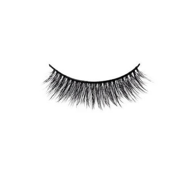 Battington False Lashes - Harlow 3D - AILLEA